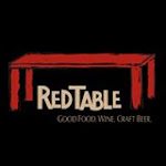 Red Table Restaurants