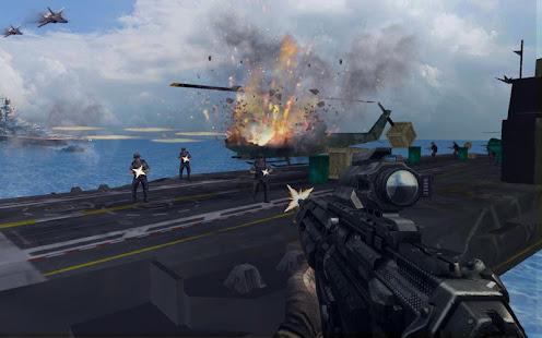 google térkép anglia Navy Battle Warships Fight Pro – Alkalmazások a Google Playen google térkép anglia