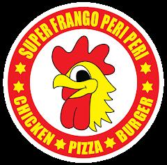 Super Frango Peri Peri Watford