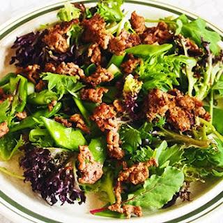 Thai Beef Salad Low Fat Recipes