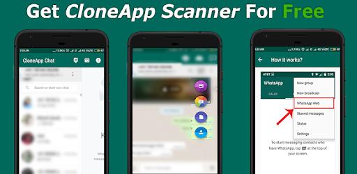 App Cloner for PC