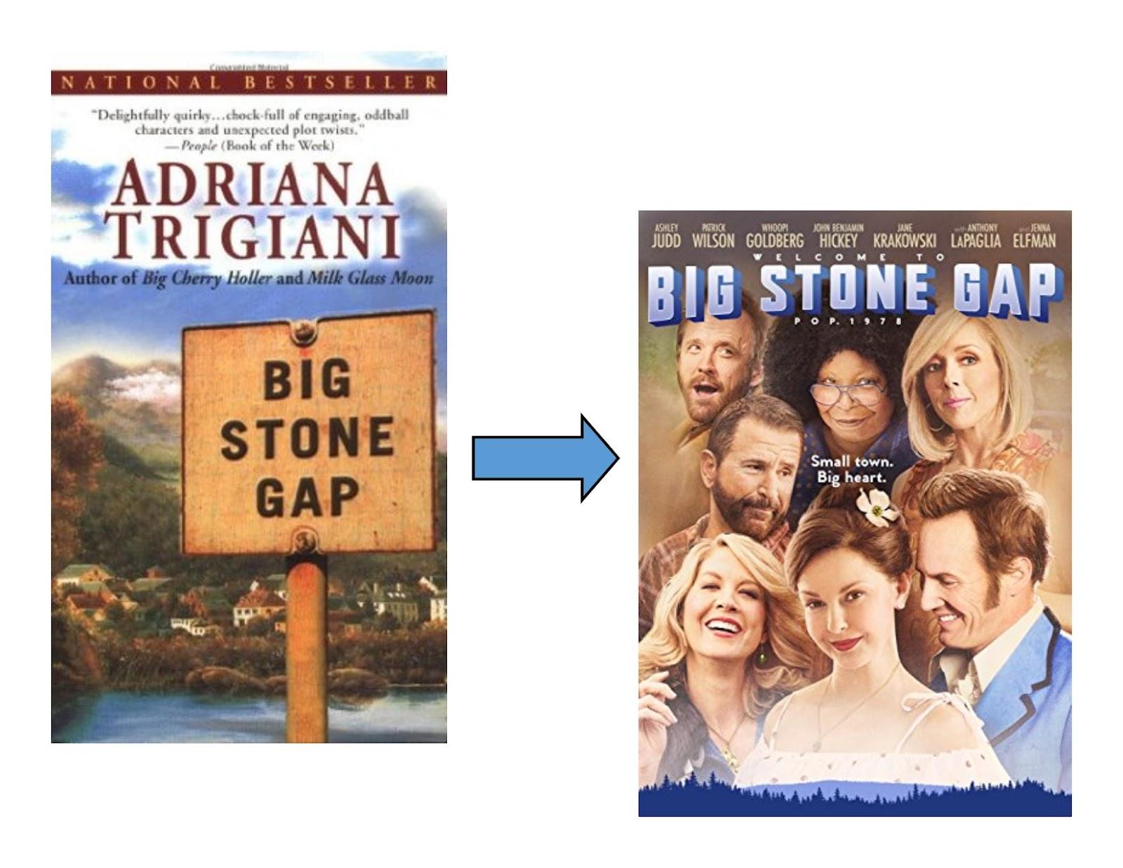 Big Stone Gap.jpg