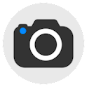 Photos Backup for GoPro® Hero icon