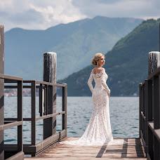 Wedding photographer Larisa Paschenko (laraphotographer). Photo of 30.05.2018