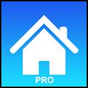 iLauncher Pro icon