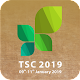 TSC 2019 Download on Windows