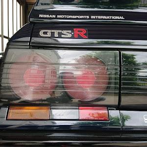 スカイライン HR31 GTS-Rのカスタム事例画像 JACKさんの2020年04月29日21:45の投稿