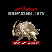 Simay Azadi INTV