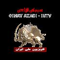 Simay Azadi INTV icon