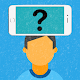 Download Who am I? - Charades For PC Windows and Mac