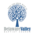 Delaware Valley Baptist Church icon