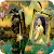 Fantasy Photo Frames file APK for Gaming PC/PS3/PS4 Smart TV