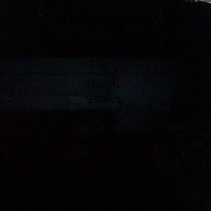ハイエースバン TRH200Kのカスタム事例画像 黒豹さんの2020年10月28日22:02の投稿