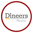 Dineers Admin - F & B Order Management Admin App icon
