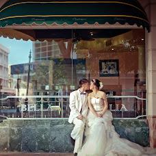 Wedding photographer Shoon Joo Yap (yap). Photo of 16.03.2014