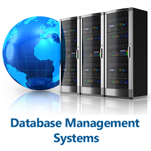 Database management system how would you do this?