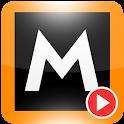 M3RKMUS1C icon