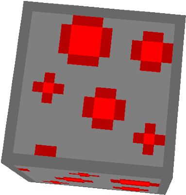 Redstone_Ore_Texture_Simple