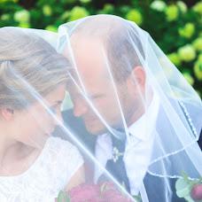 Wedding photographer Olenka Karnaukhova (strelo4ka32). Photo of 09.02.2016