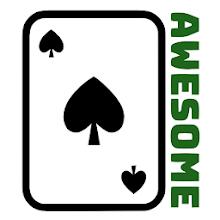 Біг азарт казіно онлайн