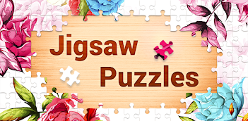 How to Download and Play Jigsaw Puzzles - Puzzle Game on PC, for free!
