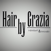 Hair by Grazia