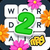 Tải WordBrain 2 APK