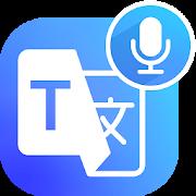 All Language Translator Text, Voice, Speech, Image