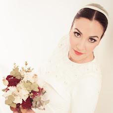 Wedding photographer Paez mota fotógrafos Fotógrafos (OSCARMOTAPEREZ). Photo of 29.12.2017