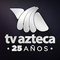 Azteca 25 Años icon