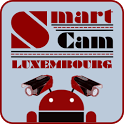 Smart Cam Luxembourg icon