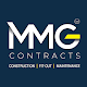 Download MMG Contracts For PC Windows and Mac