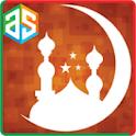 ইসলামের পাঁচ রূকন(5 Rukan) icon