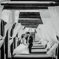 Wedding photographer Olga Porunova (Paradi). Photo of 08.02.2016
