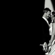 Wedding photographer Federica Ariemma (federicaariemma). Photo of 12.09.2018