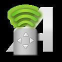Archos Remote Control icon