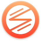 Charge Messenger icon
