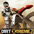 Dirt Xtreme 2 icon