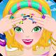 Nail Salon princess - Girls Nails Design (game)