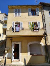 appartement à Rousset (13)