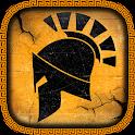 Titan Quest icon