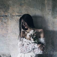 Wedding photographer gianpiero di molfetta (dimolfetta). Photo of 16.05.2016
