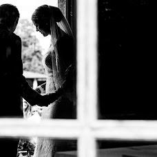 Wedding photographer Will Wareham (willwarehamphoto). Photo of 14.07.2018