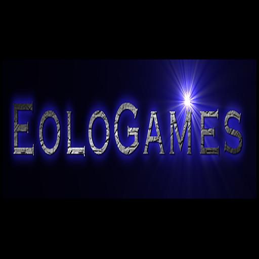 EoloGames avatar image