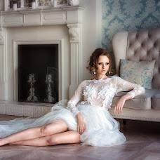 Wedding photographer Sergey Kalabushkin (ksmedia). Photo of 24.03.2017