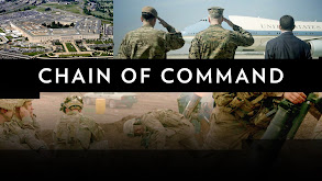Chain of Command thumbnail