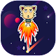 Space CAT ! Download on Windows