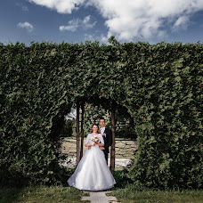 Wedding photographer Saiva Liepina (Saiva). Photo of 15.01.2018