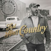 That Ain't Country