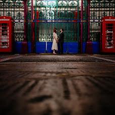 Wedding photographer Verity Sansom (veritysansompho). Photo of 30.12.2016